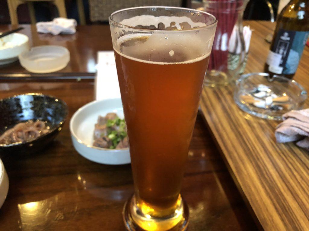rhino(ライノ)ビール