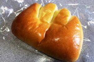 ルージュブラン【南魚沼ランチ】人気のパン屋さんはイートインもOK