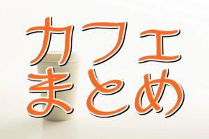 南魚沼市でランチ【地元民が選ぶ人気のおすすめカフェ11選】